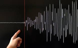Un séisme de magnitude 6,7 s'est produit jeudi au large de l'île indonésienne de Java, a annoncé l'institut géologique américain USGS, mais il n'a pas suscité d'alerte au tsunami.