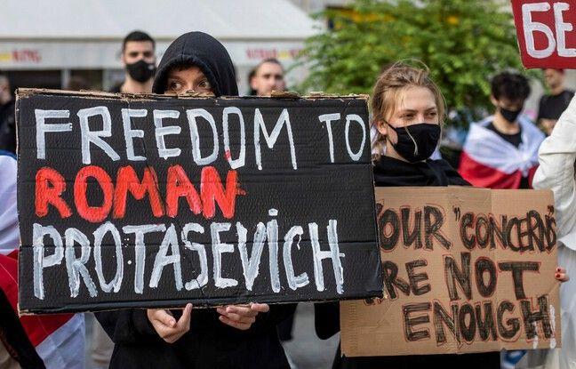 648x415 union europeenne doit reagir plus fermement arrestation dissident politique bielorusse