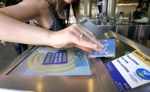 La nouvelle grille tarifaire doit entrer en vigueur au 1er juillet 2017