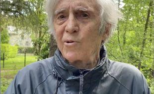 André Brugiroux, pour Brut