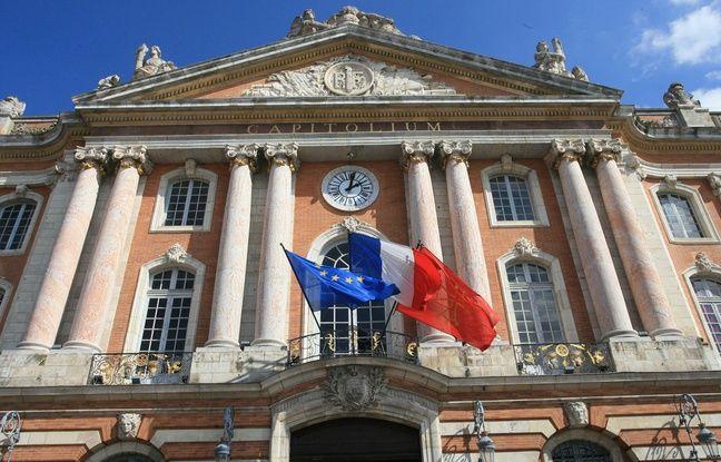 Toulouse: Un élu entendu dans une affaire de viols présumés, il démissionne de ses fonctions