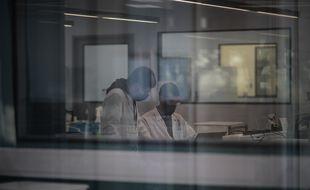 L'Australie a passé un accord avec le laboratoire AstraZeneca concernant le vaccin qu'il est en train de développer