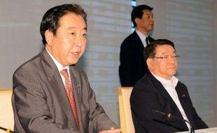 Le Premier ministre nippon, Yoshihiko Noda, a ordonné samedi le redémarrage de deux réacteurs nucléaires de l'ouest du Japon, une première depuis l'accident atomique de Fukushima provoqué par le tsunami du 11 mars 2011, en dépit d'une opinion encore sous le choc et réticente.