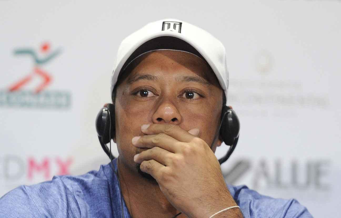 nike jeu jr golf