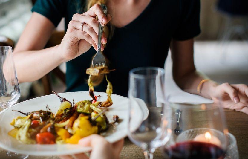 PODCAST. « Minute Papillon ! » : « Tous au restaurant » relancé, les aliments dégoûtants et « Chicken noodle soup »