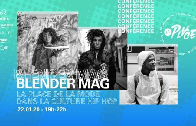 Anna Events, SullySefil et Sonikem seront les trois invités de la Conférence