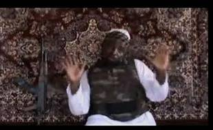 """Le chef présumé du groupe islamiste radical nigérian Boko Haram a qualifié le président américain Barack Obama de """"terroriste"""" après la décision de Washington de le placer sur la liste noire anti-terroriste des Etats-Unis, dans une vidéo mise en ligne samedi."""