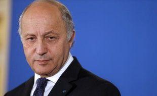La France a commencé mardi à consulter ses partenaires du Conseil de sécurité de l'ONU à propos d'un projet français de résolution sur les armes chimiques en Syrie, ont indiqué des diplomates.