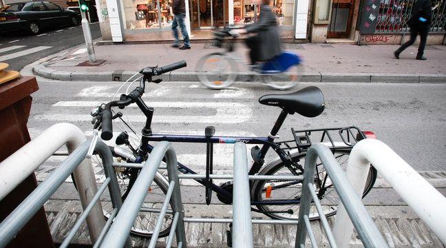 Comment développer le vélo à Marseille, ville la moins cyclable de France?