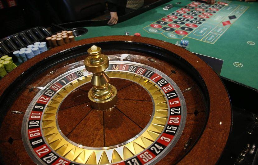 Casino La Police Alerte Sur La Recrudescence Des Arnaques Dans Les Etablissements De Jeux
