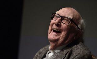 L'écrivain Andrea Camilleri est mort à l'âge de 93 ans.