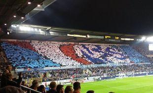 QUIZ. Football: Avez-vous bien suivi la saison du Racing club de Strasbourg en Ligue 1?