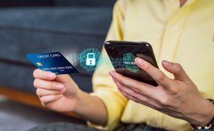La nouvelle norme d'authentification forte des paiements impose d'utiliser l'application mobile de votre banque pour valider vos achats en ligne.