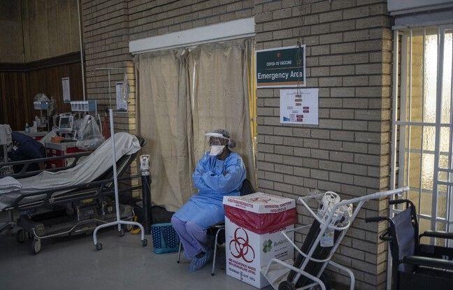 648x415 aide vaccin pays pauvres devrait accelerer mois venir