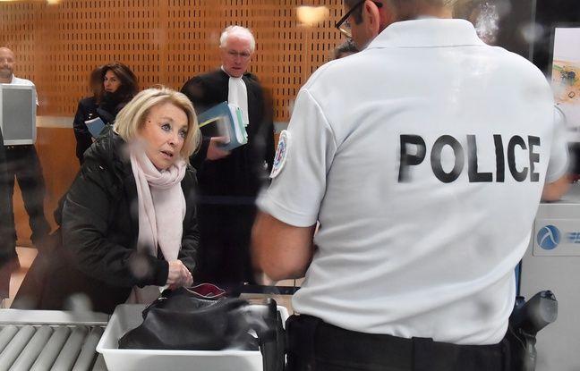 VIDEO. Municipales 2020 à Aix-en-Provence: Condamnée à un an d'inéligibilité, la maire Maryse Joissains peut-elle se représenter?