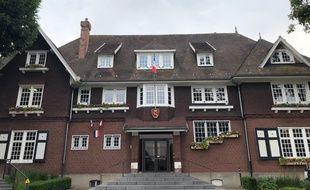 La mairie de Seclin est communiste depuis 1929
