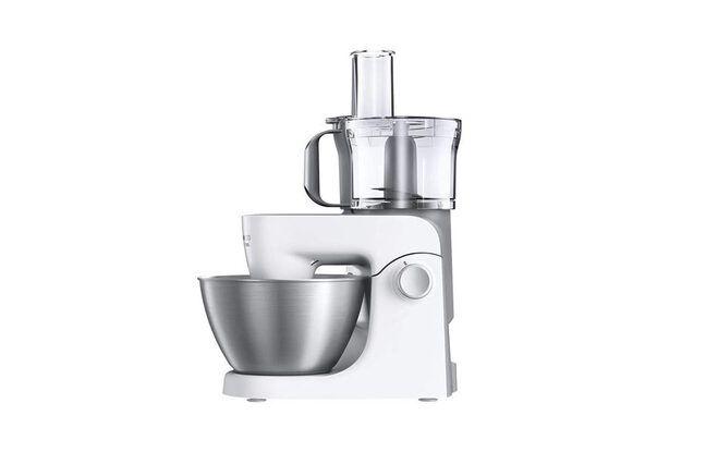 Robot pâtissier Kenwood Limited KHH326 MultiOne