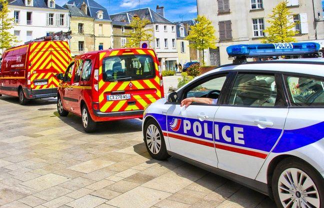 Vienne: Explosion dans un appartement, une personne blessée et une autre recherchée