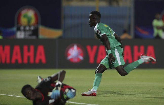 CAN EN DIRECT. Les Lions contre les Aigles pour une place en finale, suivez Sénégal - Tunisie en live