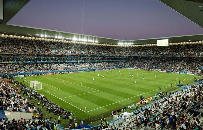 Bordeaux: Un investisseur américain serait bien intéressé par les Girondins