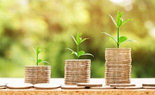 La collecte du Livret A a battu un record pour un mois de mars 2021, avec 2,8 milliards d'euros.
