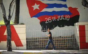 Dévoilées deux mois après le rétablissement officiel des relations diplomatiques entre Washington et la Havane, les mesures dévoilées par le département du Trésor n'ont pas la même portée symbolique mais marquent toutefois une nouvelle étape du dégel