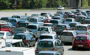 L'A45 est réclamée pour décharger l'A47 en permanence saturée.