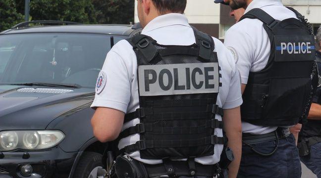 Doubs : Un policier roué de coups, son agresseur condamné