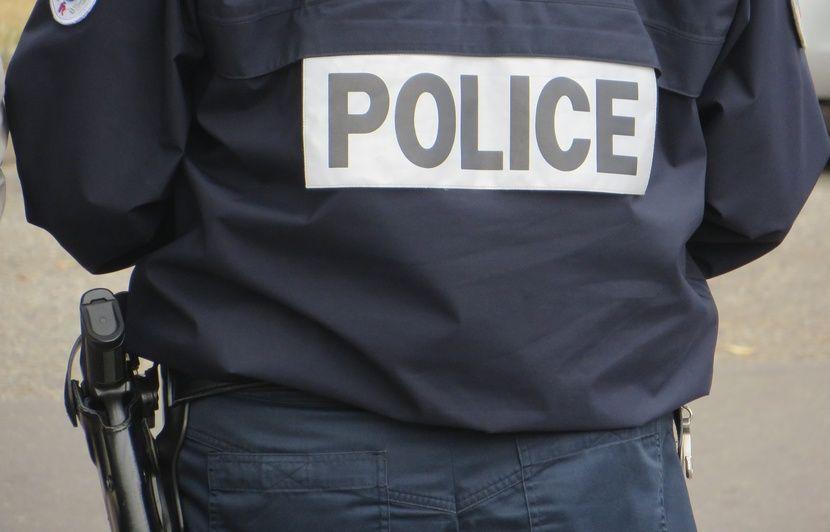 Lyon : Il sauve sa femme d'un viol en pleine rue