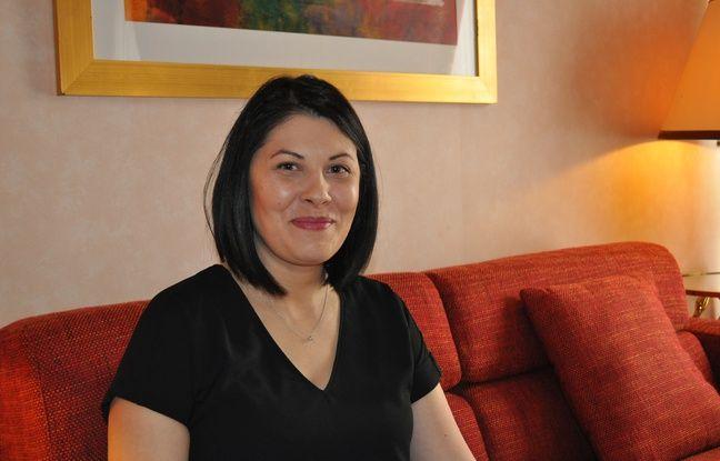 Lyon : «Marin est courageux, il n'a pas fini de nous surprendre», confie sa maman