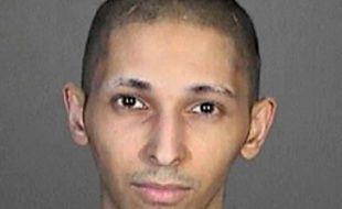 Tyler Barriss, un Américain de 25 ans, est suspecté d'être à l'origine d'un canular téléphonique qui a coûté la vie d'un père de famille.
