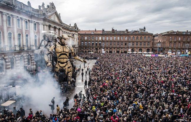 Municipales 2020 à Toulouse: Manque-t-il un grand festival dans la Ville rose? On a secoué le bocal à idées des candidats