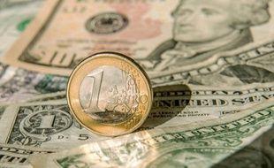 """Rothschild & Co et la Banque Martin Maurel vont fusionner pour devenir """"l'une des premières banques privées indépendantes en France"""""""