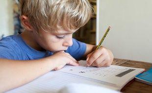 Selon une étude, l'exposition du fœtus aux phtalates aurait une incidence sur le QI des enfants.