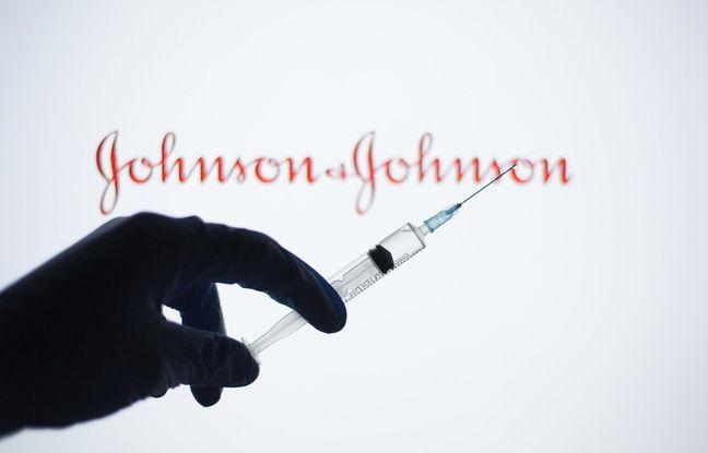 648x415 vaccin johnson johnson administre seule dose efficace 66