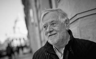 Yves Coppens, Paléoanthropologue
