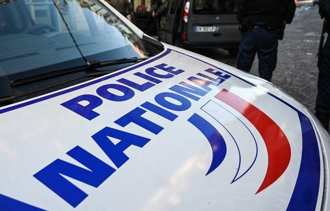 Nantes: « Il a fait croire à tout le monde qu'elle était vivante », raconte un proche de la femme retrouvée morte