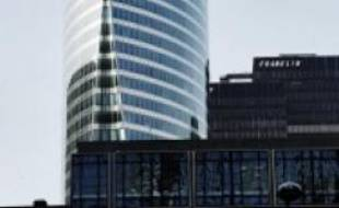 Le CE d'EDF avaitété mis à l'index par  la Cour des comptes en 2005 et 2007.