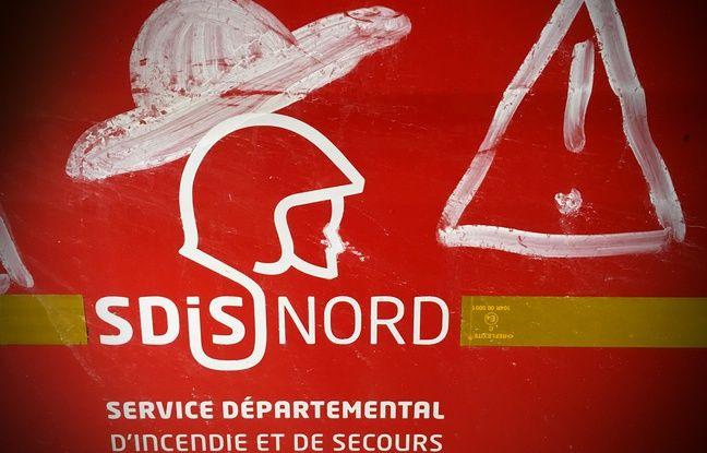648x415 Manifestation Pompiers Prevue 3 Decembre Maintenue