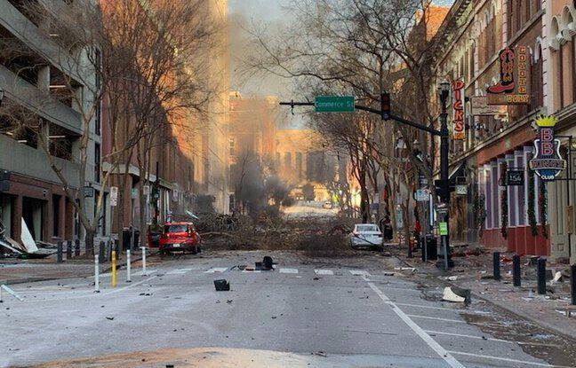 648x415 forte explosion nashville