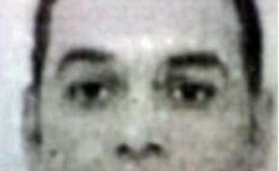Olivier Tracoulat aurait été touché lors de la fusillade, selon Le JDD.
