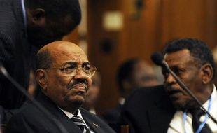 Le Soudan a décidé de libérer des tankers sud-soudanais dans un geste de bonne volonté pour tenter de débloquer les négociations dans l'impasse avec son voisin du Sud sur le partage des revenus du pétrole, a annoncé samedi un responsable gouvernemental à Addis Abeba.