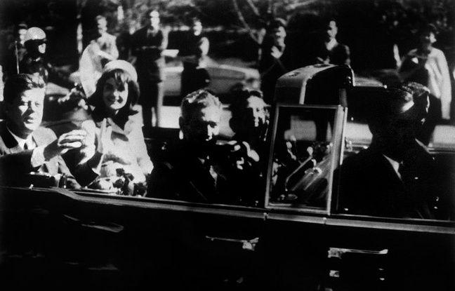 nouvel ordre mondial | Assassinat de JFK: Que vont révéler les documents déclassifiés sur la mort de Kennedy?