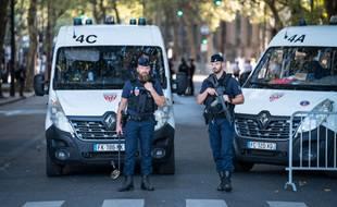 L'ancien patron de la Sous-direction antiterroriste de la police judiciaire est le tout premier témoin à avoir été entendu au procès des attentats du 13-Novembre.