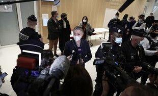 Le jugement au procès du Mediator a été rendu le 29 mars 2021 à Paris.