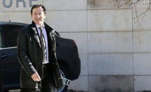 Une demande de récusation des juges en charge de l'affaire Bettencourt, une des ultimes manœuvres possibles pour contester la procédure, a été déclarée irrecevable par la première présidente de la Cour d'appel de Bordeaux, saisie de cette requête, a-t-on appris mardi de source proche du dossier.