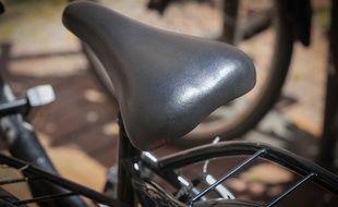 Un cycliste a été interpellé alors qu'il circulait ivre et à contresens sur le périphérique toulousain. Illustration.