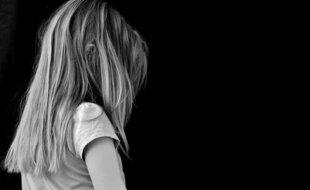 L'ONG internationale SOS villages d'enfants a ouvert une enquête sur des cas de violences sexuelles commis dans certaines structures. (Illustration)