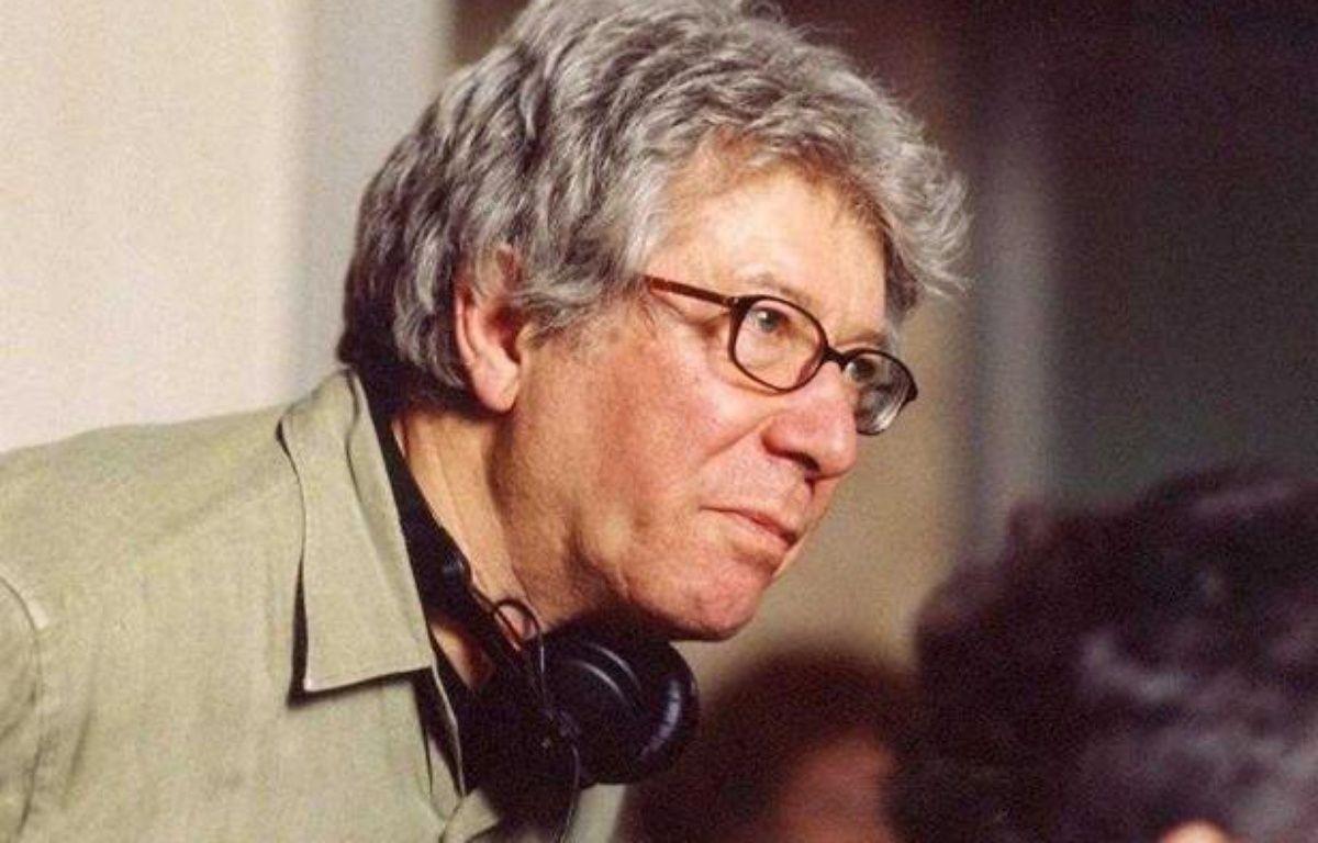 Le réalisateur Claude Miller en 2007. – DDP IMAGES FILMFOTOS/SIPA