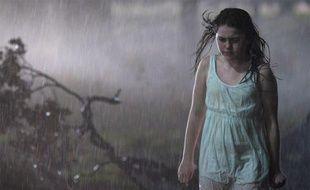 Dark Touch, un film d'épouvante de Marina de Van.